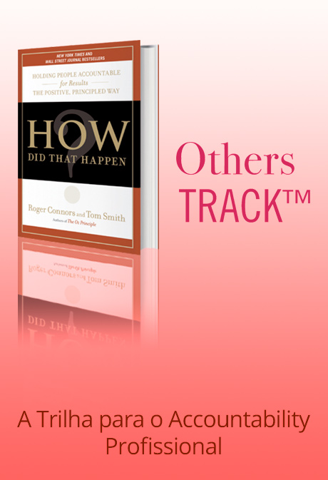 Livro Others Track